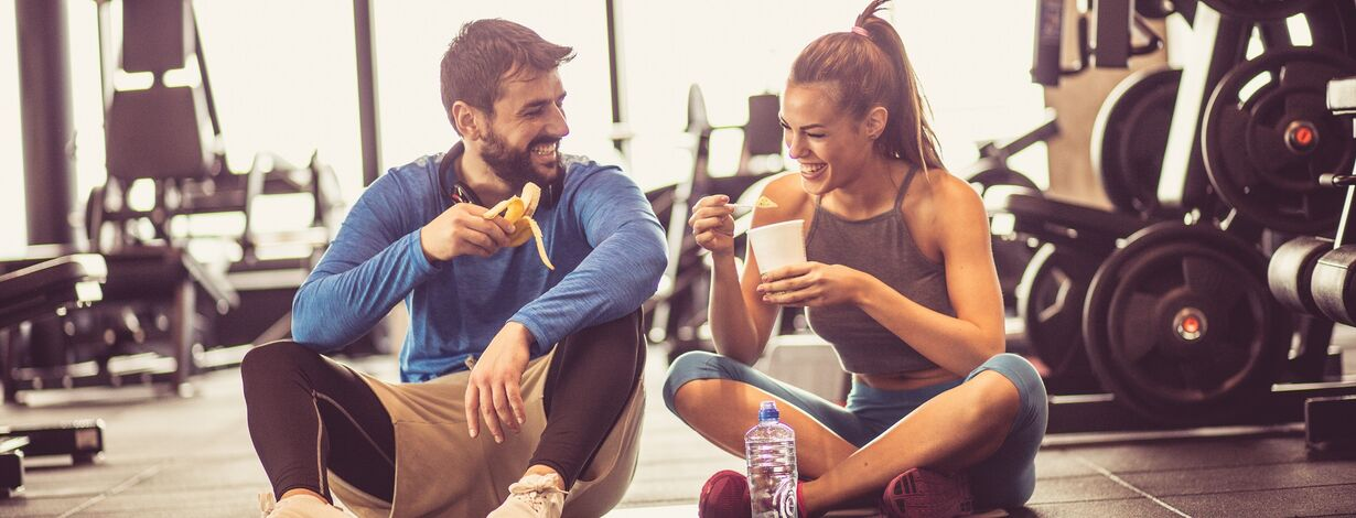 What to Eat After a Workout: The Noteworthy Guide