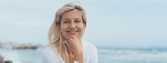 Menopausal Hair Loss: Can You Reverse It?