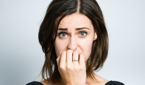 Constipation Before Period: Causes and Treatment