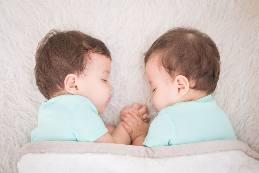Twin Baby Names 2019 Amazing Names For Twins